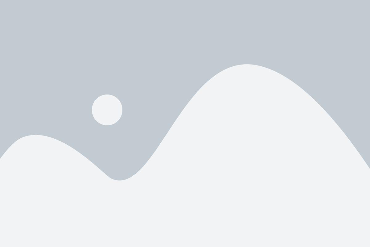 María del Mar Clemente